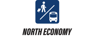 icon-north-economy