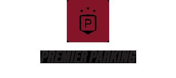 Premier Parking