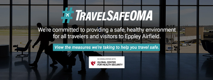 TravelSafeOMA and UNMC